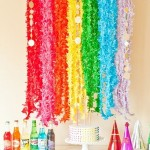 rainbow_decoratie_001