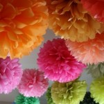 rainbow_decoratie_002