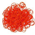 rainbow-loom-elastiekje-oranje_001