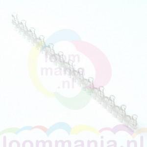 Rainbow Loom pinbar is los te koop in de online webshop van Loommania