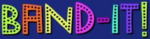 Band-it loomkit kopie rainbow loom webshop kopen online nep