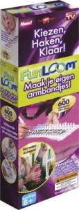 funloom-webshop-online-kopen_002