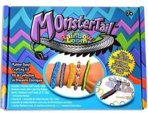 rainbow_loom_monstertail_001