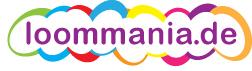 Loommania-logo-deutschland-rainbow-loom