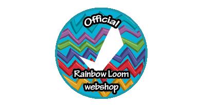 Officieel Rainbow Loom verkooppunt webshop Nederland