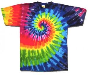 Rainbow Loom Tie Dye met elastiekjes van Loommania.nl online kopen en bestellen