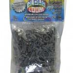 alphaloom elastiekjes grijs koop je online bij loommania webshop in nederland